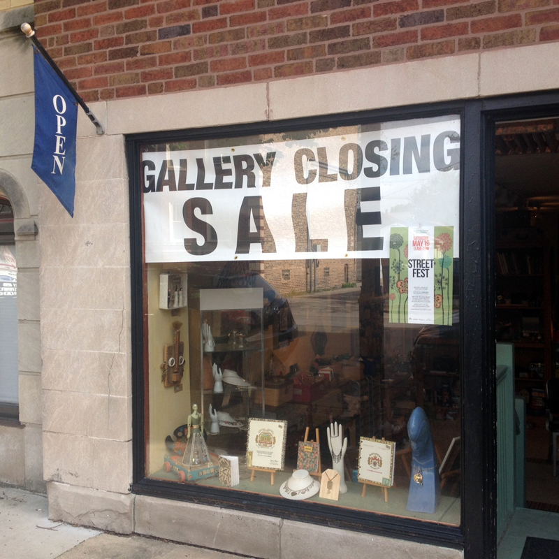 GalleryClosingSale